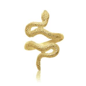 ani serp oro frente