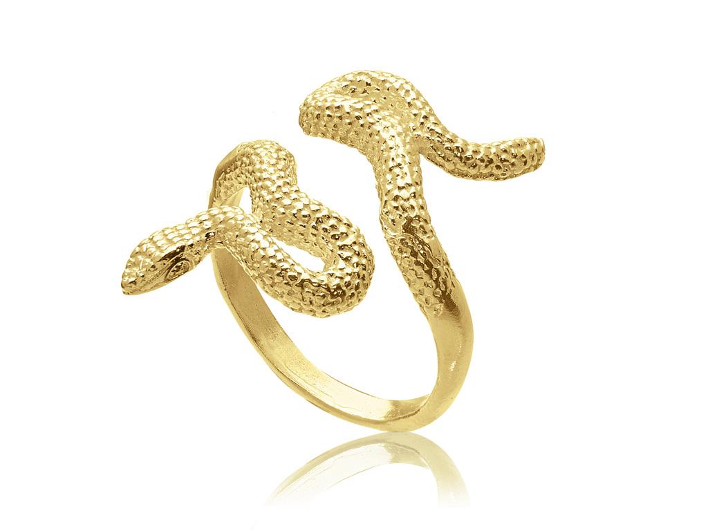 ani serp oro lado