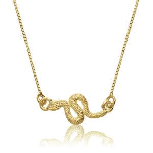 col serp oro